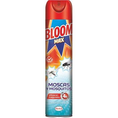 marv71493-insecticida-bloom-400ml-m