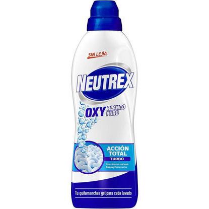 cash66824-detergente-oxy-neutrex-bl