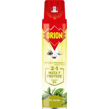 bema157050-insecticida-orion-moscas