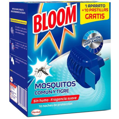 marv38656-insecticida-aparato-bloom