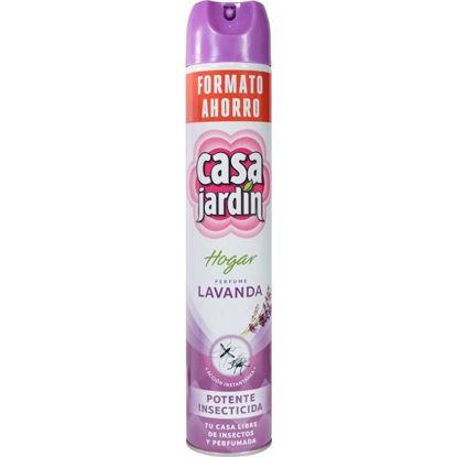 bema157042-insecticida-casa-jardin-