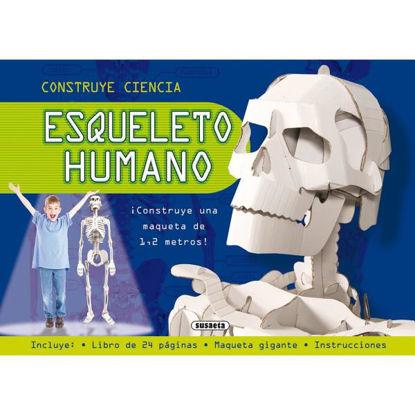 susas3110004-maqueta-giante-esquele