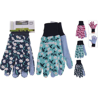 koopck9290230-guantes-de-jardin-flo