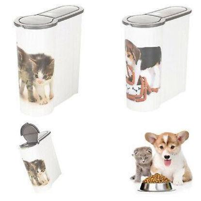 koopy54660230-bote-almacenaje-perro