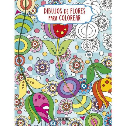 susas6020004-dibujos-de-flores-para