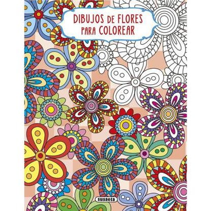 susas6020003-colorear-dibujos-de-fl