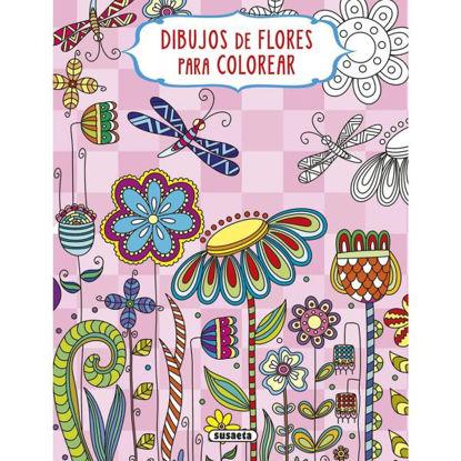 susas6020002-libro-colorear-dibujos