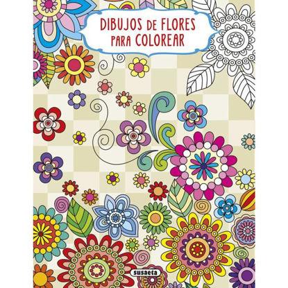 susas6020001-libro-colorear-dibujos