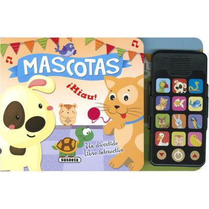 susas5129002-libro-mascotas-telefon