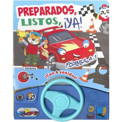 susas3476002-libro-formula-1