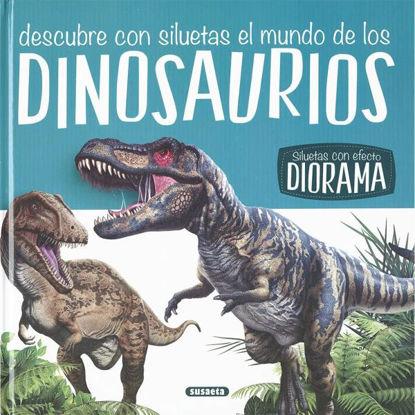 susas3465001-libros-dinosaurios-des