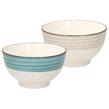 tognme168145665-bowl-14cm-casablanc