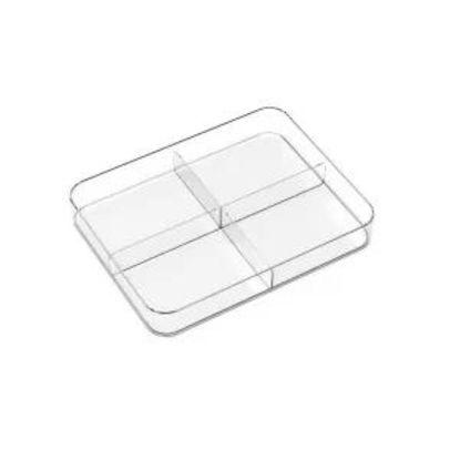usep2161-bandeja-organizer-4-divisi