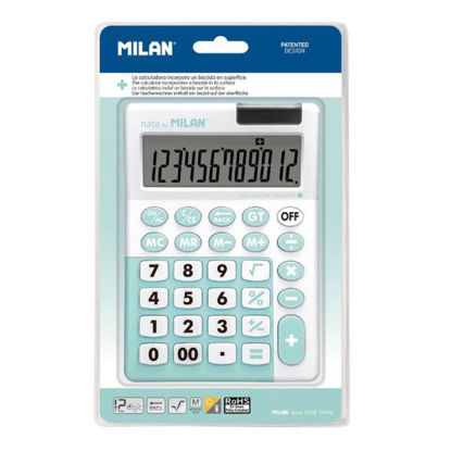fact151812ibggrbl-calculadora-12-di