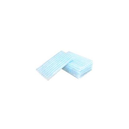 biet326975-esponjas-pre-enjabonadas