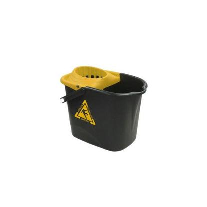 biet48180114-cubo-caution-elegance-