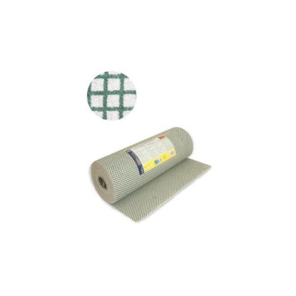 biet99419-rollo-bayeta-cruces-unive