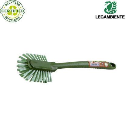 astu679-cepillo-limpia-platos-tonki