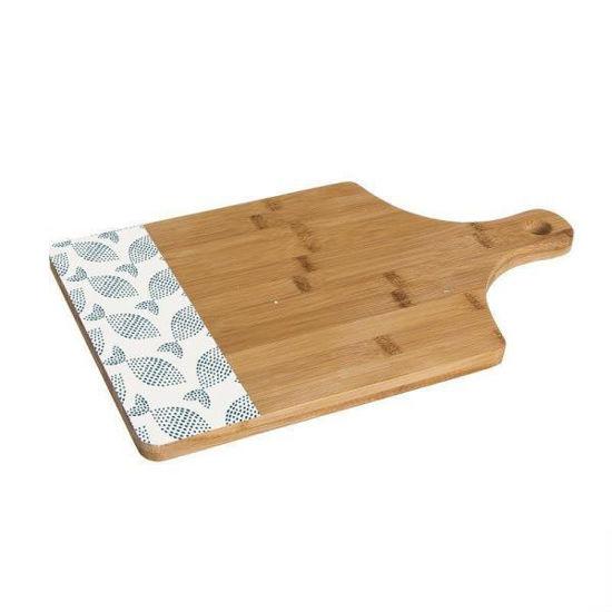 cial275333-tabla-de-cortar-bambu-me