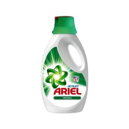 cash88982-detergente-liquido-ariel-
