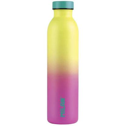 fact643020sn-botella-isoterm-acero-
