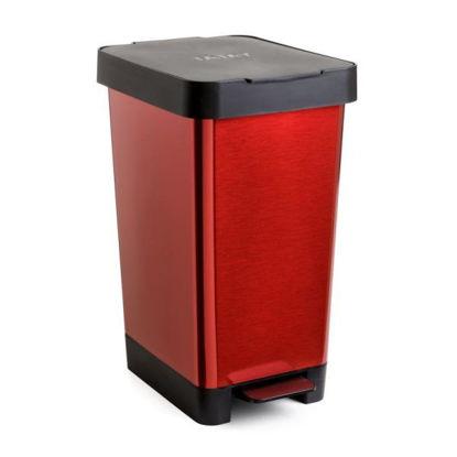 tata1021398-cubo-pedal-25l-smart-st