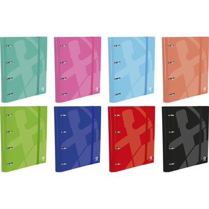 graf88102399-carpeta-carpebook-c-re