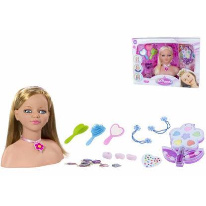 rosa2810-busto-maquillaje-y-peinado