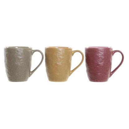 itemlc180184-mug-gres-11x7-7x9-6cm-