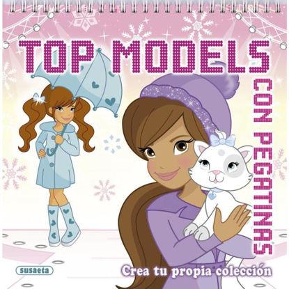 susas2545004-libro-top-models-c-peg