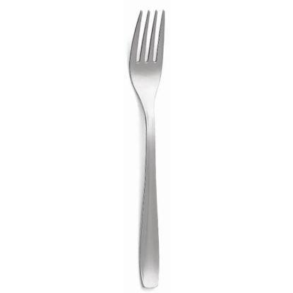hote111003m0818p2-tenedor-mesa-hote