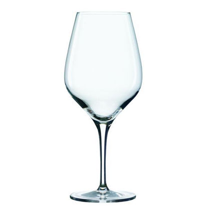 hote1470035-copa-burdeos-exquisit-6
