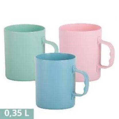 juyp56138-mug-stdo-3-colores