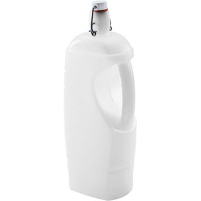 usep35-botella-c-asa-2l