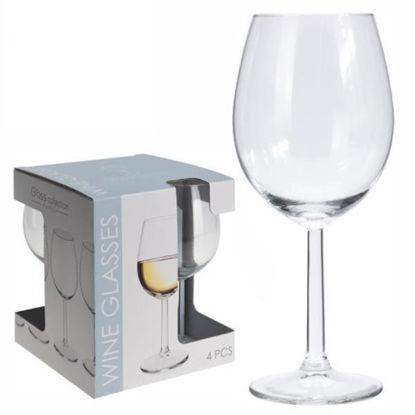 koopcc7000280-copa-vino-43cl-set-4u