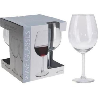 koopcc7000290-copa-cristal-4u-gran-