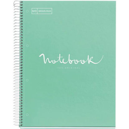 aplimr46556-cuaderno-a5-emotions-me