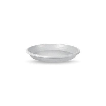 vecasv002d00180000-plato-base-macet