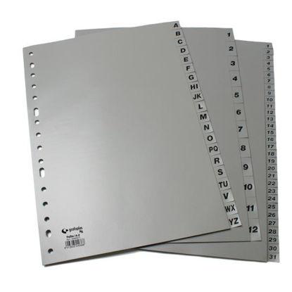 graf44409071-separador-folio-alfabe