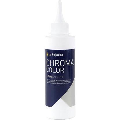 grol118847-pintura-chroma-color-bla