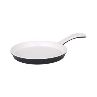 hoteb100v038ar-sarten-negra-blanca-