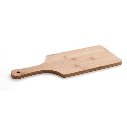 arcd7800008-tabla-present-rect-bamb