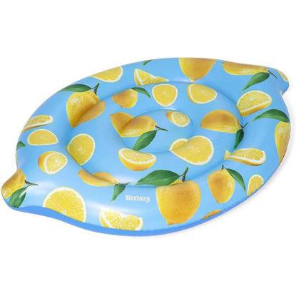 fent58643392-colchon-limones-176x12