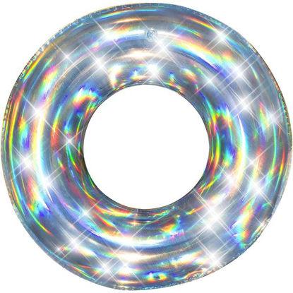 fent58636240-circular-107cm-