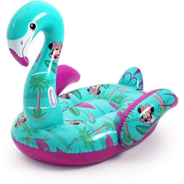 fent58691081-flamingo-minnie-173x17