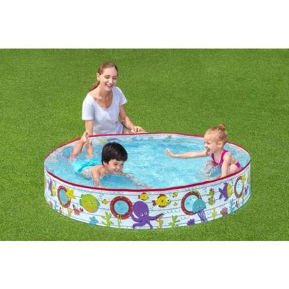 fent58655029-piscina-rigida-152x25c