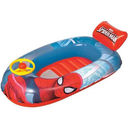 fent58698009-barca-spiderman-112x71