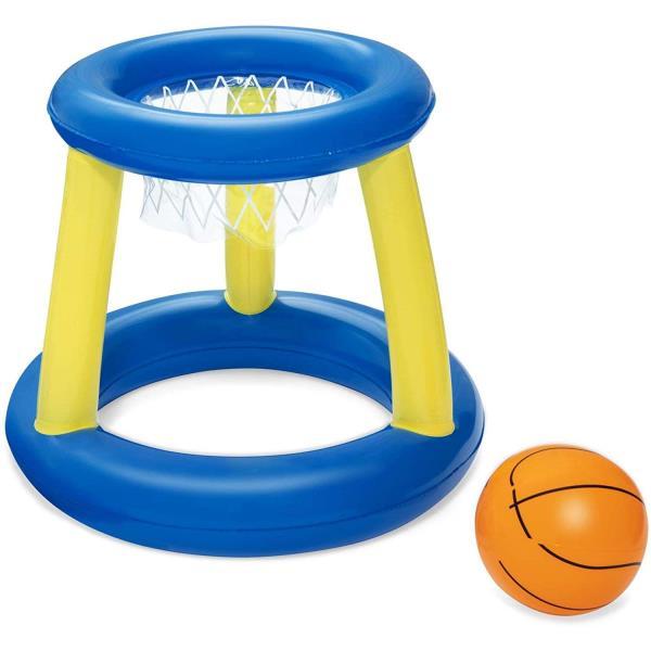 fent58652418-canasta-basket-piscina
