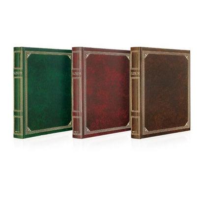 hofm21300-album-anillas-clasico-c-1