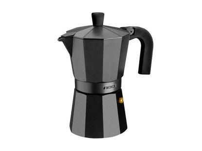 isogm640006-cafetera-vitro-noir-6-t